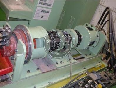 液压马达测试台气动马达测试台供应