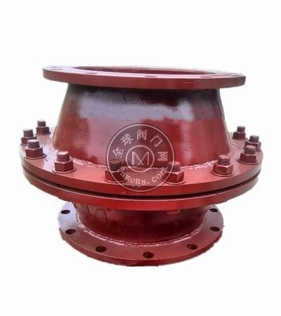 WGZ管道阻火器|干式阻火器