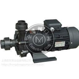 CQF工程塑料磁力泵c厂家