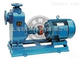 ZCQ型自吸式磁力泵熱銷
