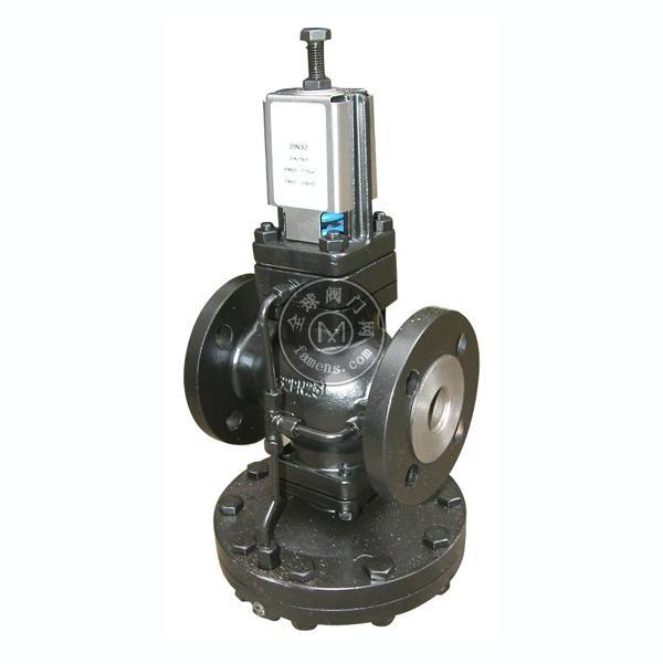 泰科六合彩特码资料供应进口减压阀 先导式薄膜减压阀质量保证