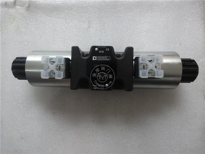 DS5-S2/12N-D24K1