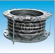 重慶BGF不銹鋼波紋補償器系列(法蘭為不銹鋼)