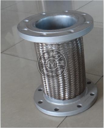 重慶RGF波紋金屬軟管 金屬軟管
