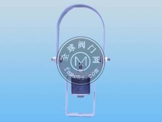 重慶XDD型管道吊式隔振器