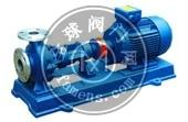 RY型风冷式导热油泵供应