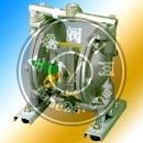 QBY不锈钢气动隔膜泵供应