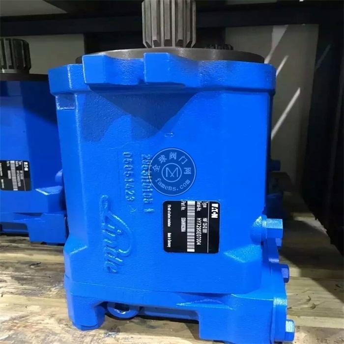 山東林德液壓泵挖掘機林德HPR165-02液壓柱塞泵