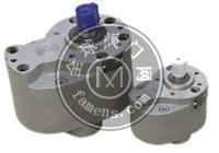齿轮泵  CB-B6F  CB-B10F齿轮泵