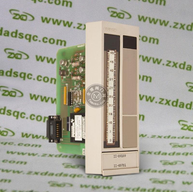 ED1251A ED1250