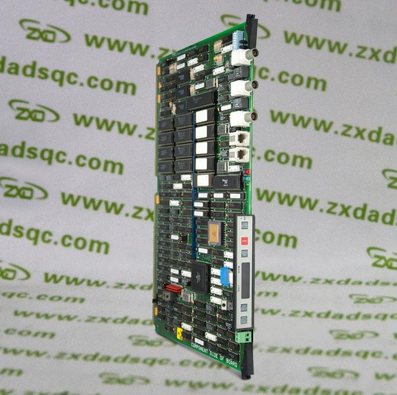 Xycom 9960