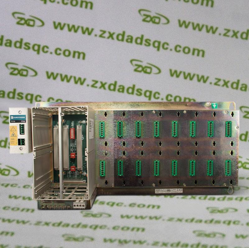 DKC10.3-012-3-MGP-01VRS
