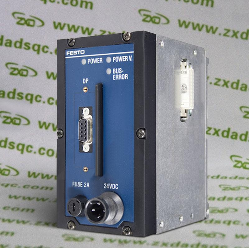 SC752A-001-01