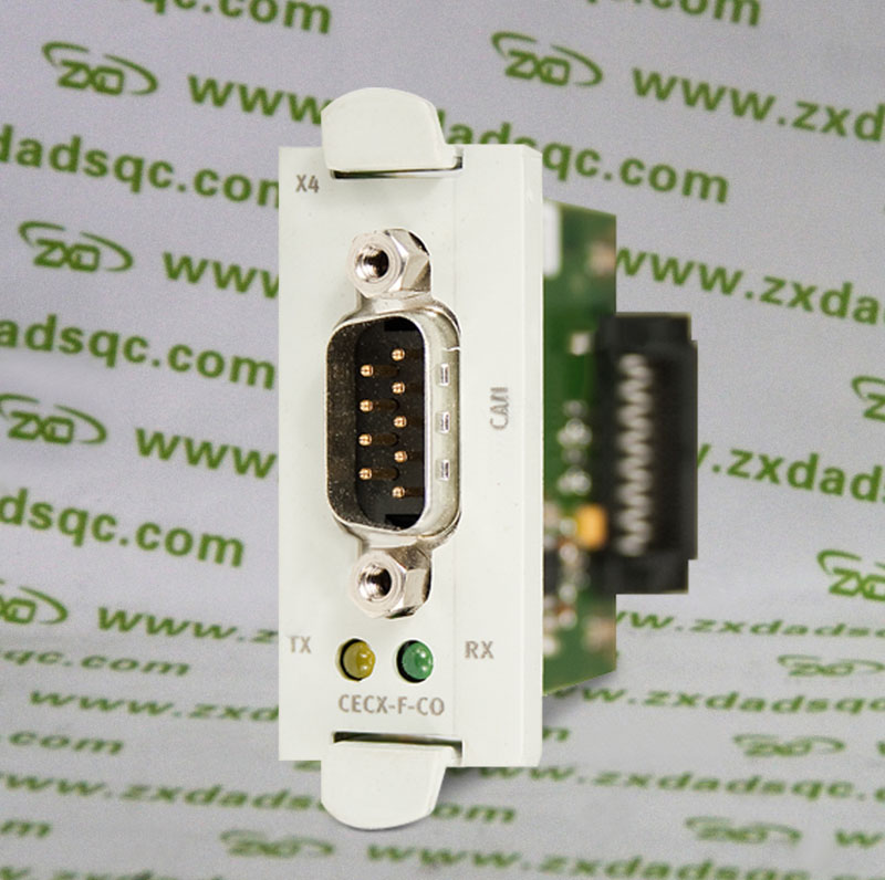 16413-1-3    DKC10.3-012-3-MGP-01VRS