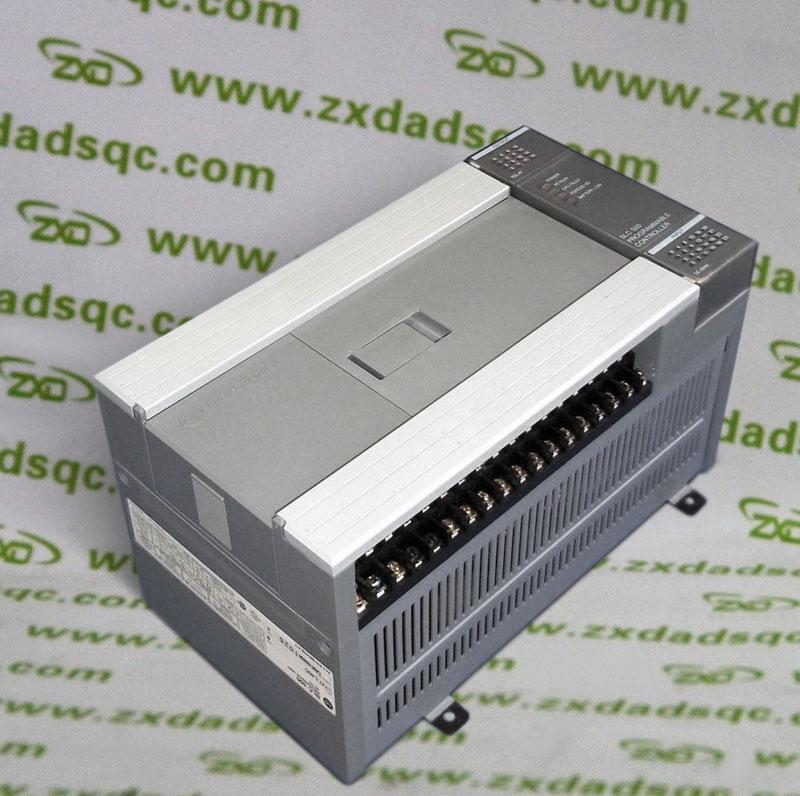 IC697MDL940