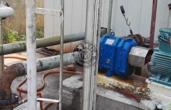污油提升泵廠家,污油泵公司,稠油泵選型,稠油轉子泵功能