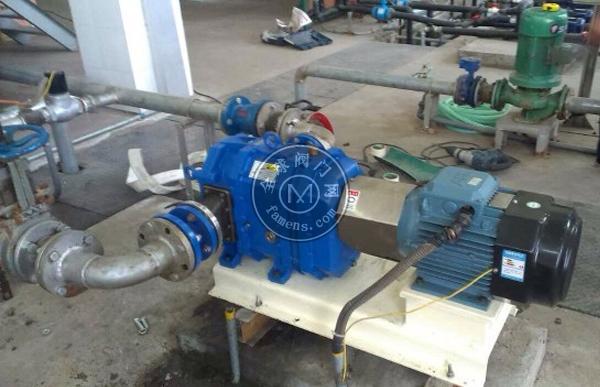 污泥泵厂家,浙江污水泵公司,污水提升泵价格