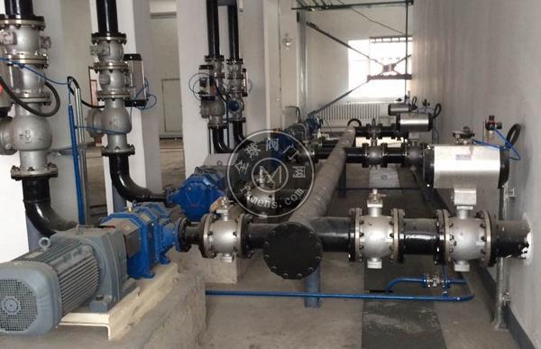 污水提升泵厂家,污水泵公司,污泥泵型号