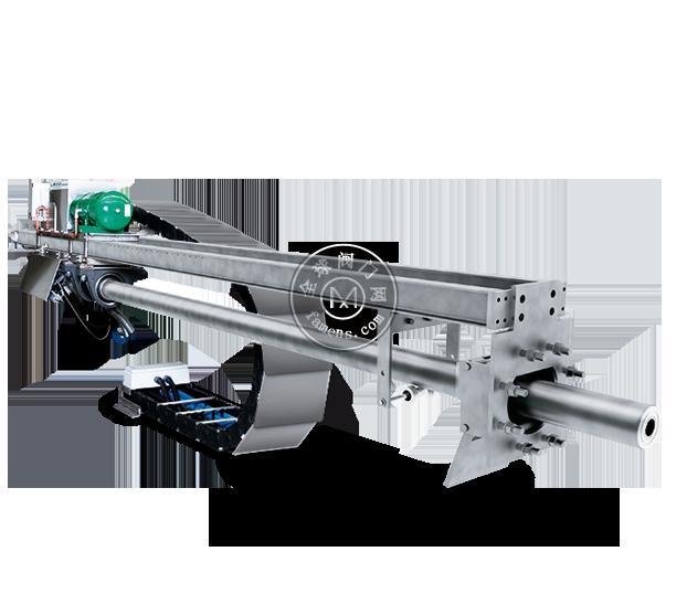 供应enotec氧气分析仪-德国赫尔纳(大连)公司