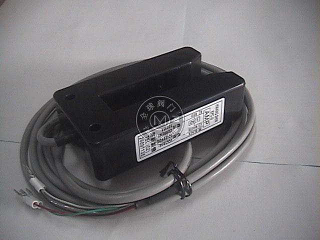 供应:  `HVR`HVRAPC`固体电阻固定电阻 HVR-AB379-200