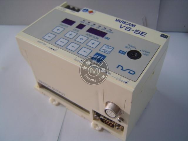 供应:`YAMATAKE`R4750B R4780B FSG-50 FSG50 R4750C