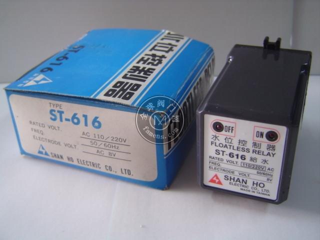 供應:`Aron`aron Italy`液壓方向閥4/3-24VDC-NG6-AD3E02CM0030