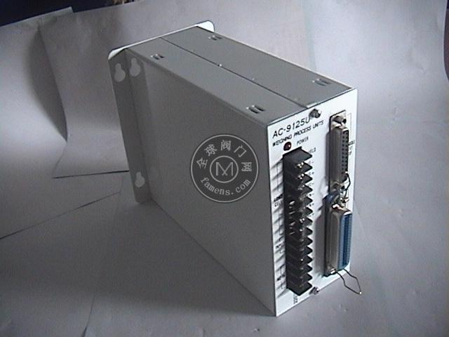 现货供应:`OMRON`PLC 可编程序控制器 SYSMAC C40K PLC 规格:C40K-CDR-D,24VDC