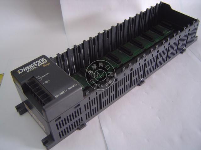 供应:韩国`OLB`OLYMPIA IND CO LTD`BURNER CONTROLLER燃烧控制器 控制盒 点火开关OP-200H