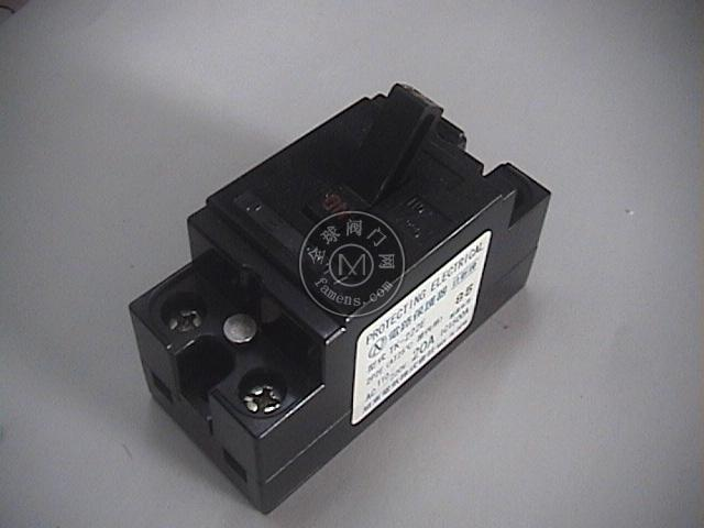 供應:`EMB`變壓器 測壓軟管CSH/M14*1.5-1500LA CSH/M14*1.5-1500A測壓接頭CSHM14*1.5/WD