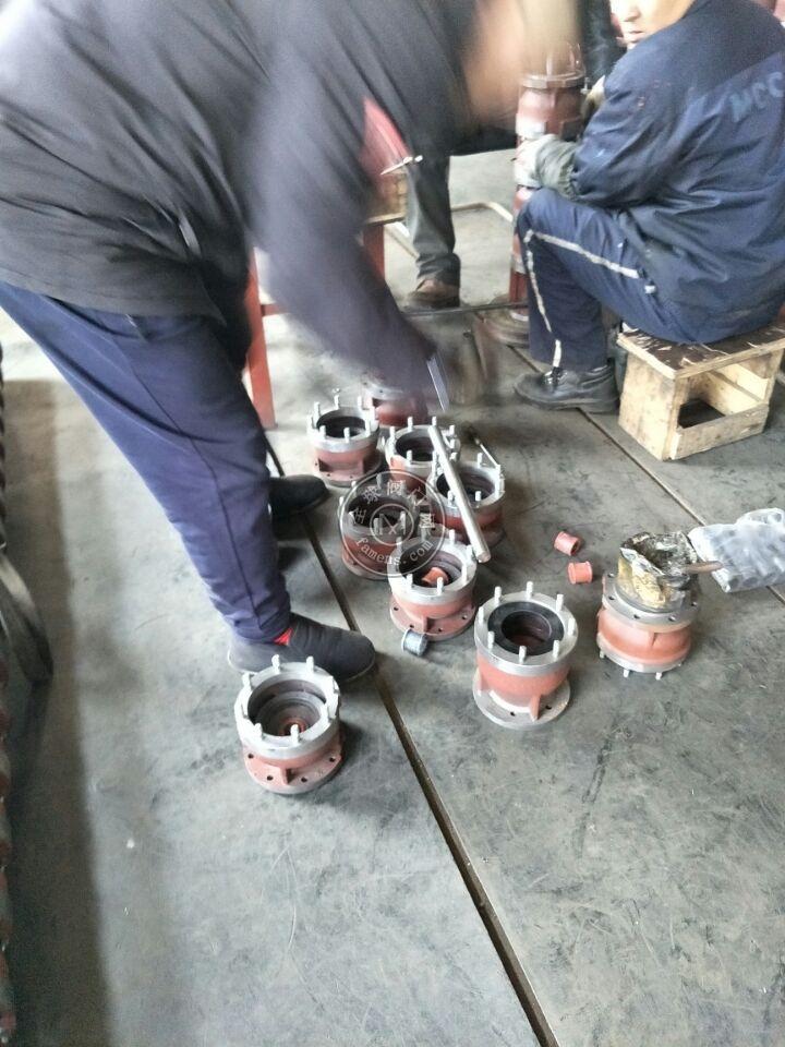 天津潜水泵吸程多少米-耐高温潜水泵型号厂家