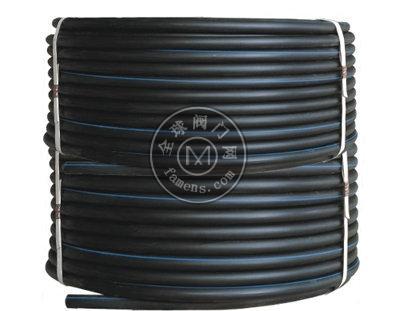 PE地源熱泵管 de32mm