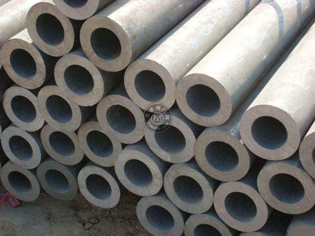 温州304厚壁不锈钢管厂家零切