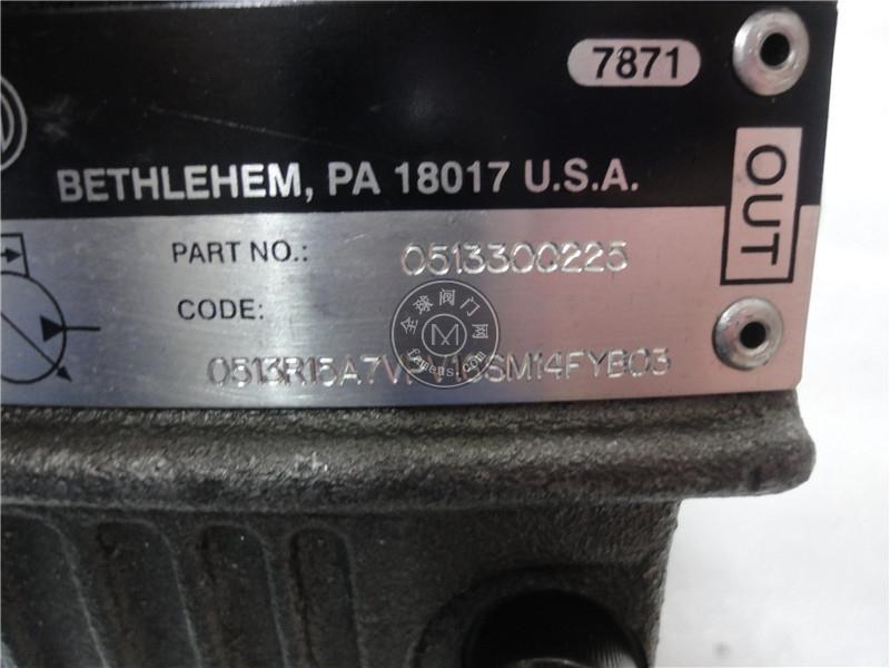 0513859278 BOSCH叶片泵现货