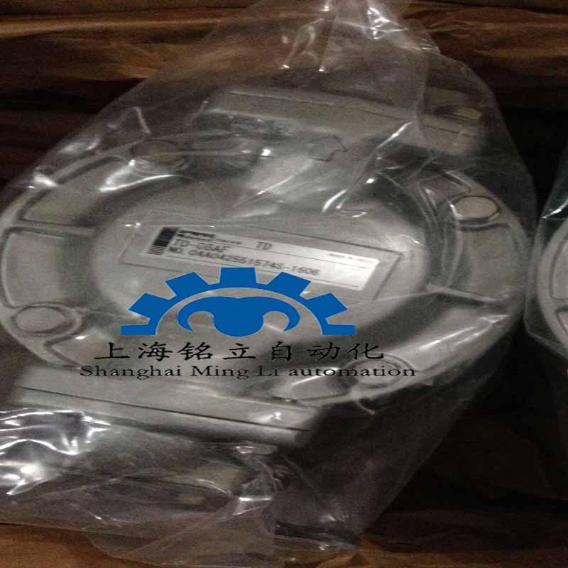 TAIYO真空泵 日本TAIYO太阳铁工泵类产品