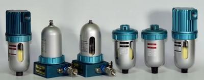 AD-34空压自动排水器干燥机自动排水阀