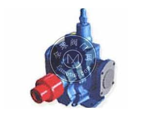 高溫油泵 高溫齒輪油泵 不銹鋼高溫齒輪油泵