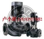 南京格兰富水泵TP80-400/2