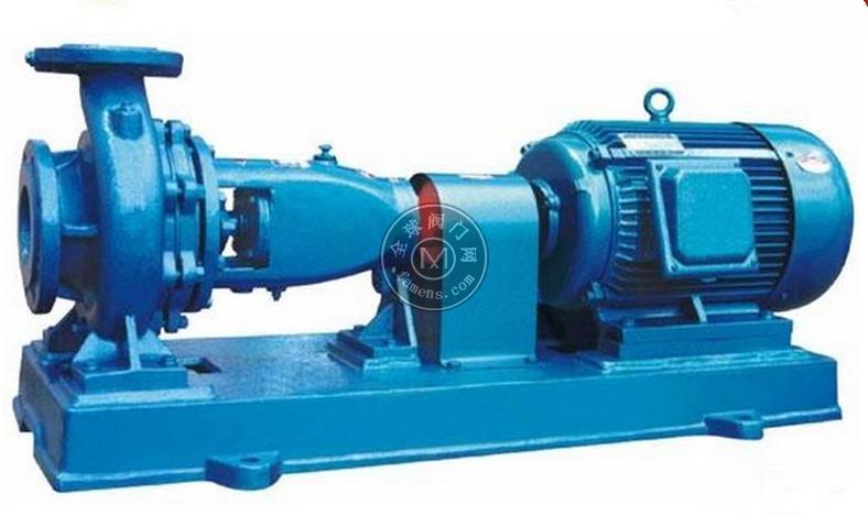 供应IS清水离心泵 卧式清水离心泵 立式清水离心泵