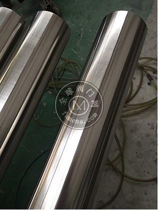 316L潔凈管BA不銹鋼管