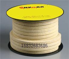 优质芳纶纤维盘根、芳纶盘根厂家报价最小规格起订量