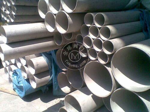 304不锈钢管昆明不锈钢管云南不锈钢管供应商