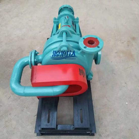 50SYA65-15压滤机入料泵