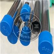 316食品級不銹鋼管A270標準
