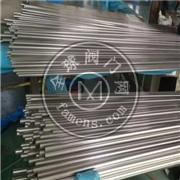 精密管TP304精密不锈钢管/不锈钢精密管