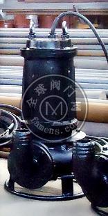 供应高耐磨抽砂泵-搅拌清淤泵-KSQ排砂泵