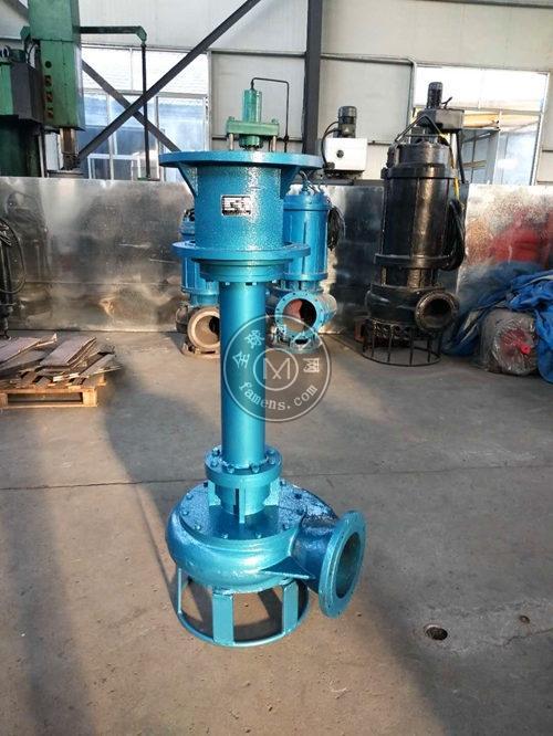 嘉興立式污泥泵批發|立式泥漿泵|立式清淤泵
