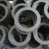 高溫高壓柔性石墨鎳絲盤根/盤根填料環
