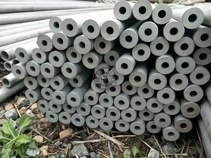 2520耐高溫不銹鋼小管 小直徑耐高溫不銹鋼管