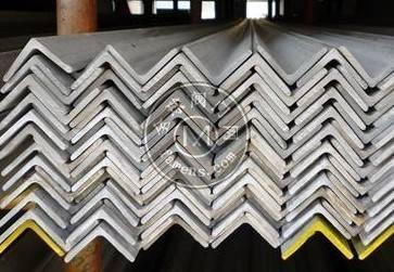 云南不锈钢角钢云南304不锈钢角钢昆明不锈钢角钢云南不锈钢角钢厂家