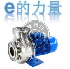 XYLEM(賽萊默)水泵-南京斯瑞萊機電設備有限公司